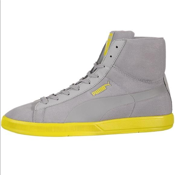 Puma Bolt Lite Sneaker Sneaker Blog